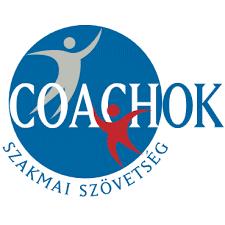 Coachok Szakmai Szövetség
