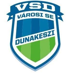 Városi Sportegyesület Dunakeszi